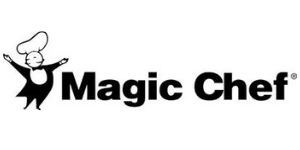 Magic Chef Repair