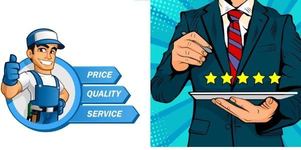 Dg Tech Appliance Repair Best Service For Home Appliance